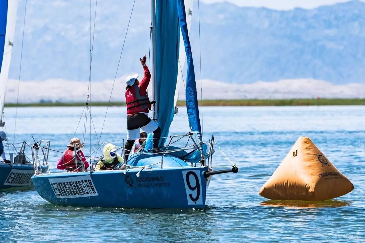 离海最远的帆船赛,美得透彻心扉 ! ee3971e3ae8a52d2a14e0b9d1b815a58.jpg