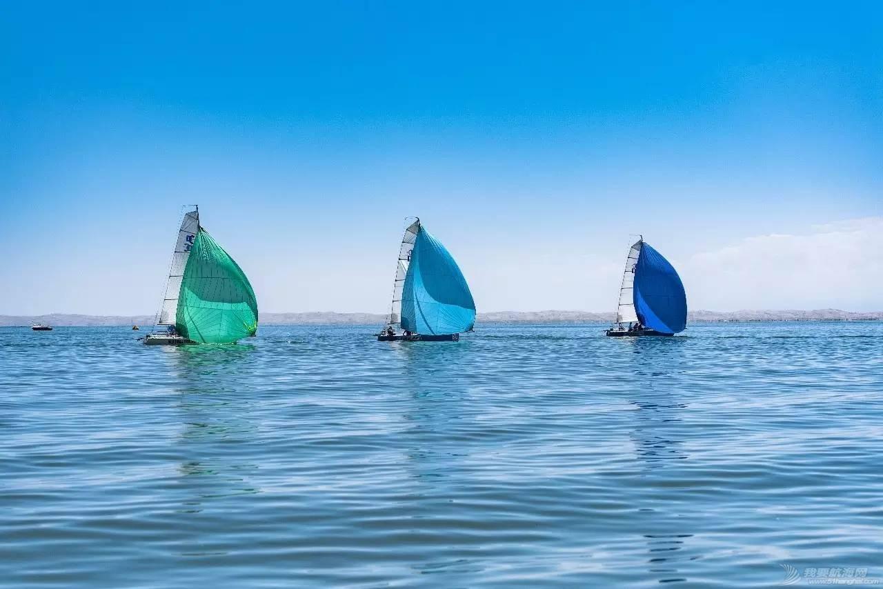 离海最远的帆船赛,美得透彻心扉 ! a5467fa51481ad65fd1ee803f676332b.jpg