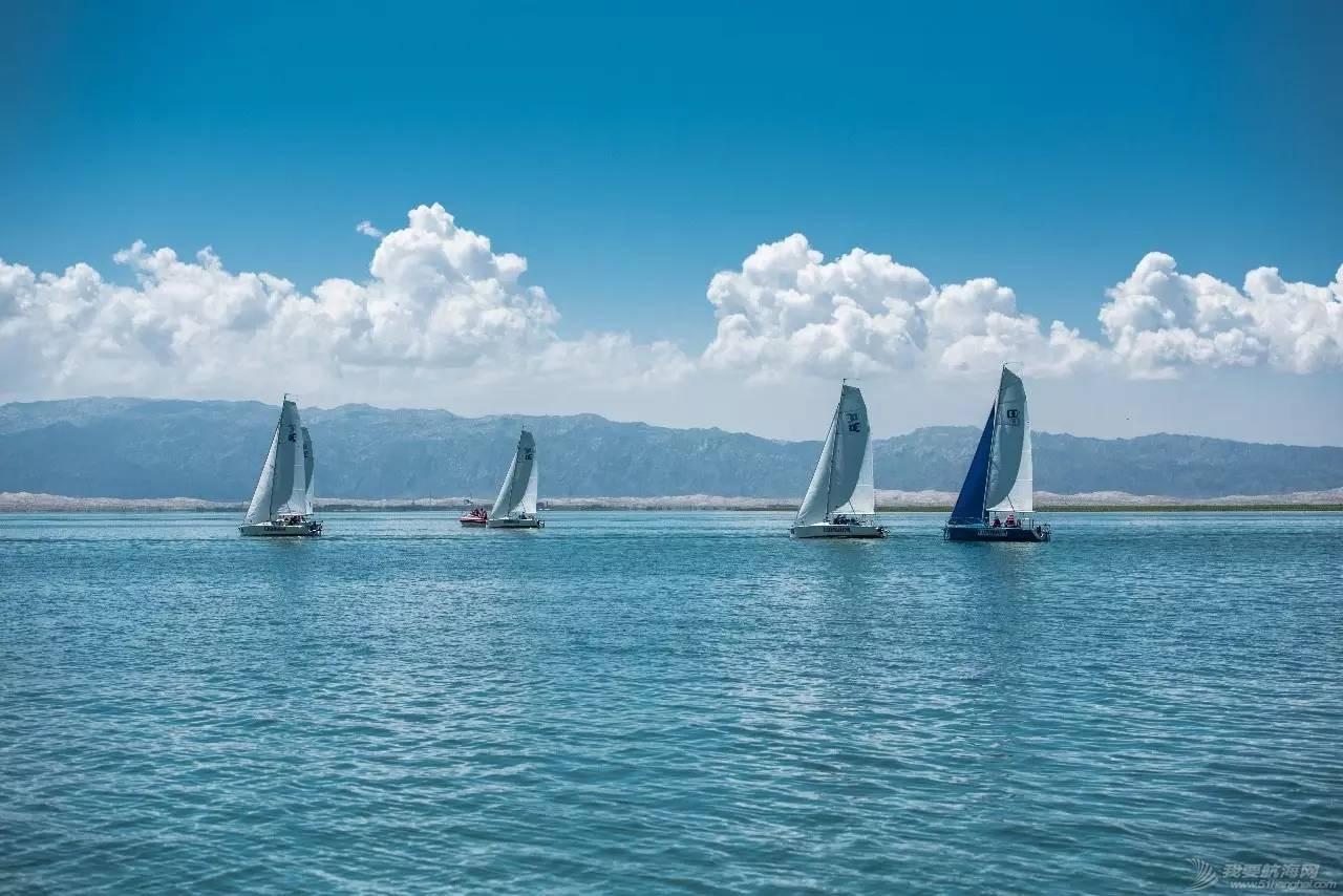 离海最远的帆船赛,美得透彻心扉 ! 8954328e6675d7530d961273784f3cc1.jpg