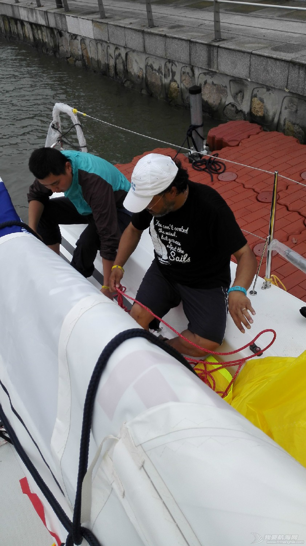 太湖 太湖杯与球帆 IMG_20160701_131856.jpg