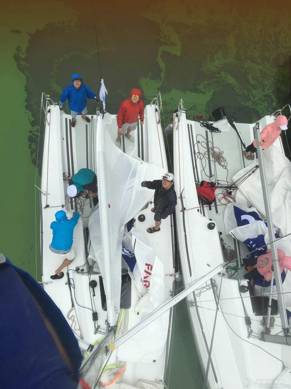 太湖 太湖杯与球帆 mmexport1467436386301.jpg
