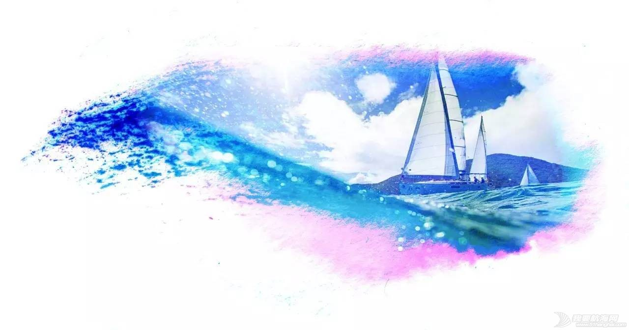 2016中国环渤海帆船拉力赛|官方招商发布会将于7月22日北京启幕 76508ff2e2b039d1cfd08c59a55bfecc.jpg