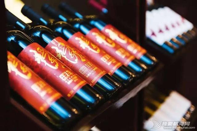 中国人,博斯腾湖,品牌推广,国色天香,极限运动 国菲酒庄助力2016中国环渤海帆船拉力赛|逐浪扬帆 做最好的自己 93d180156a032c2fffd4a1d30c0e0828.jpg