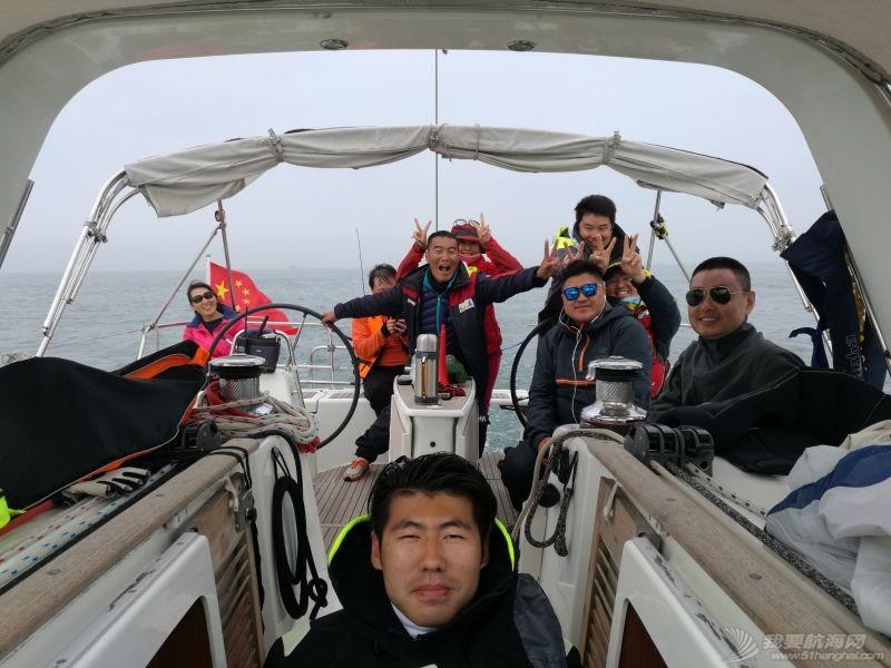 """不要去航海---""""韩乐坊杯""""威海---仁川拉力赛纪实 IMG_1579.JPG"""