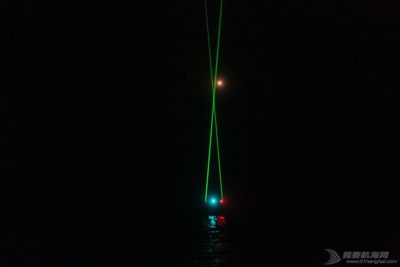 """不要去航海---""""韩乐坊杯""""威海---仁川拉力赛纪实 QQ图片20160711180941.jpg"""