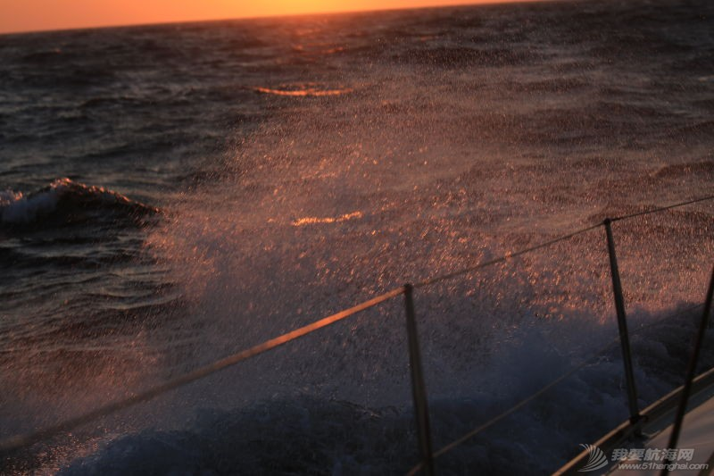 """不要去航海---""""韩乐坊杯""""威海---仁川拉力赛纪实 IMG_1717.JPG"""