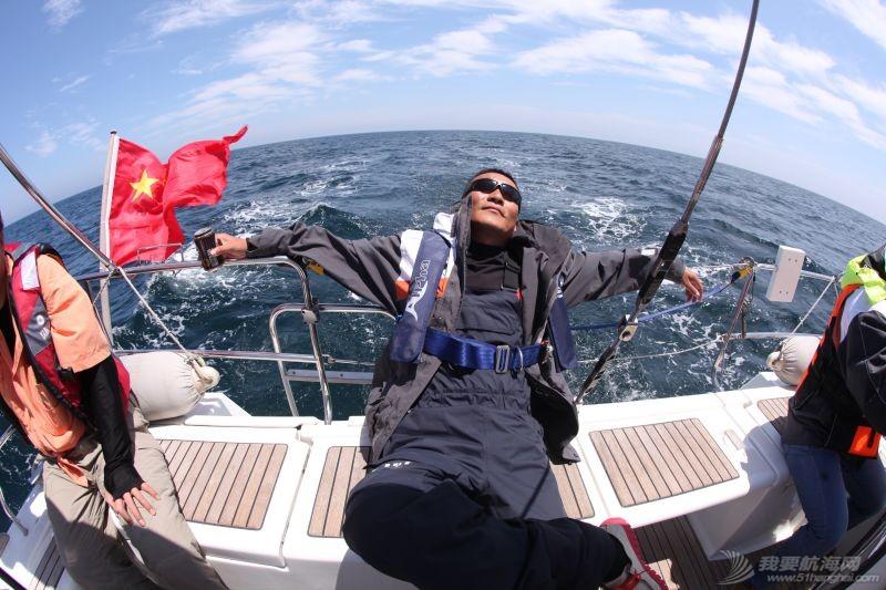 """不要去航海---""""韩乐坊杯""""威海---仁川拉力赛纪实 IMG_1706.JPG"""