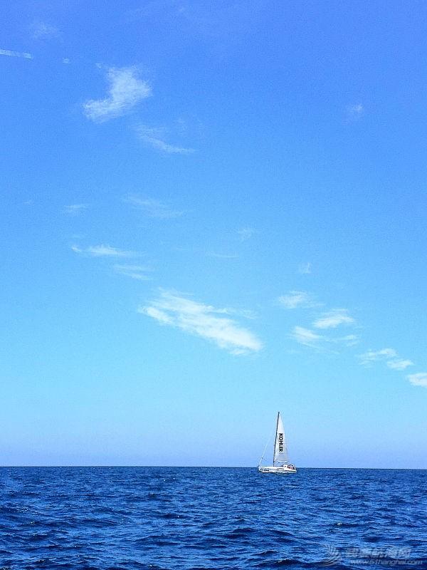 """不要去航海---""""韩乐坊杯""""威海---仁川拉力赛纪实 IMG_1622.JPG"""