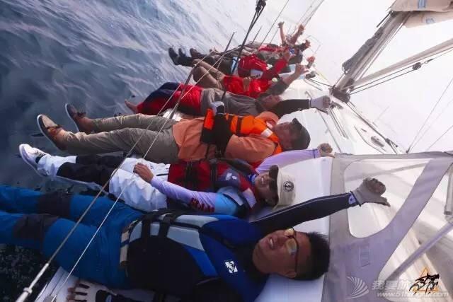 """不要去航海---""""韩乐坊杯""""威海---仁川拉力赛纪实 IMG_2204.JPG"""