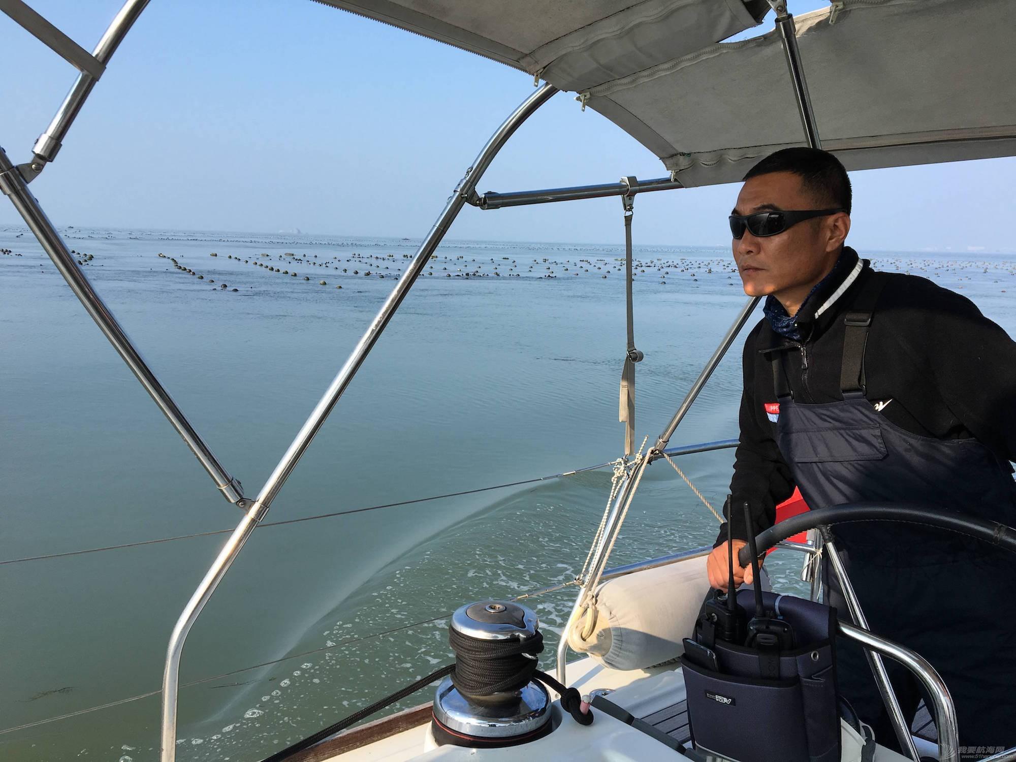 """不要去航海---""""韩乐坊杯""""威海---仁川拉力赛纪实 4.JPG"""