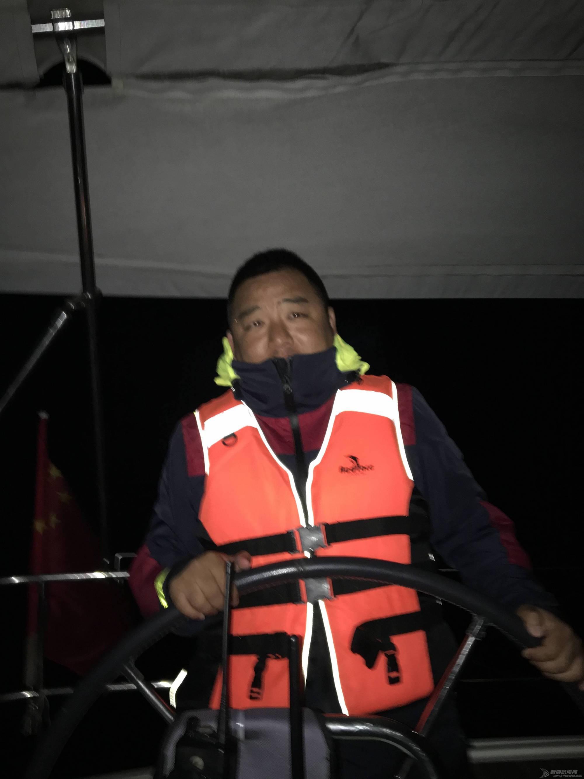 """不要去航海---""""韩乐坊杯""""威海---仁川拉力赛纪实 6.JPG"""