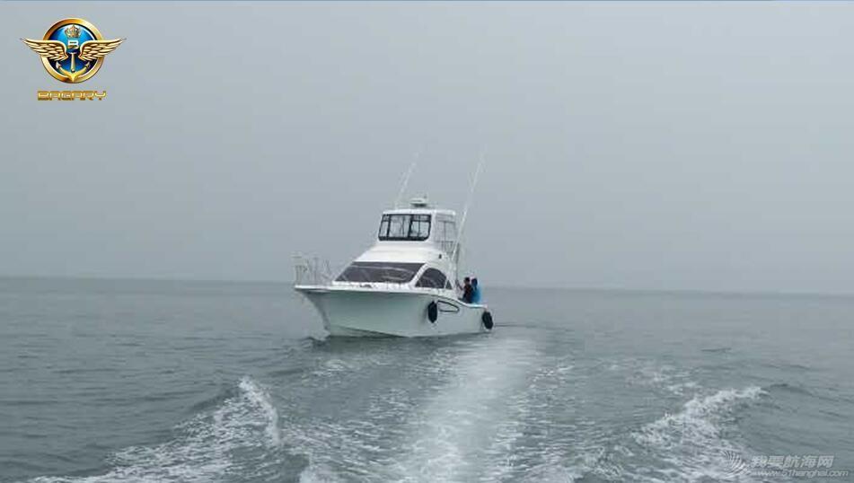 雅马哈,二手,进口 2014年雅马哈进口二手钓鱼艇Y360 7月急售 价格美丽 QQ鎴浘20160712145226.jpg