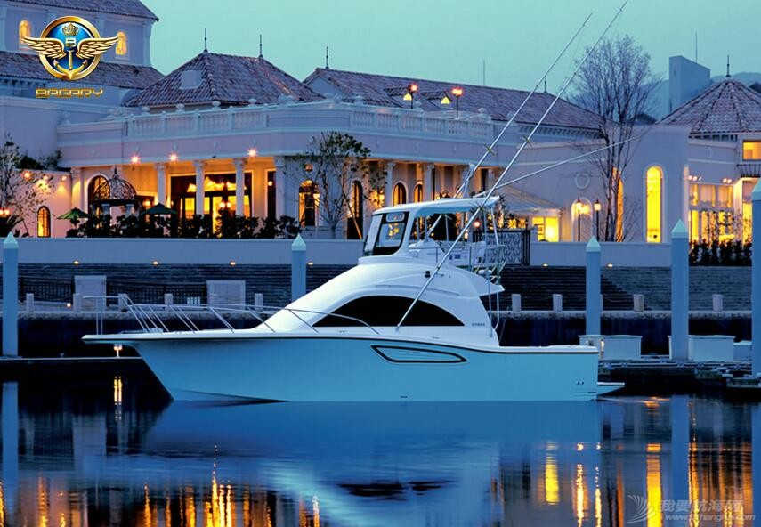 雅马哈,二手,进口 2014年雅马哈进口二手钓鱼艇Y360 7月急售 价格美丽 10.jpg