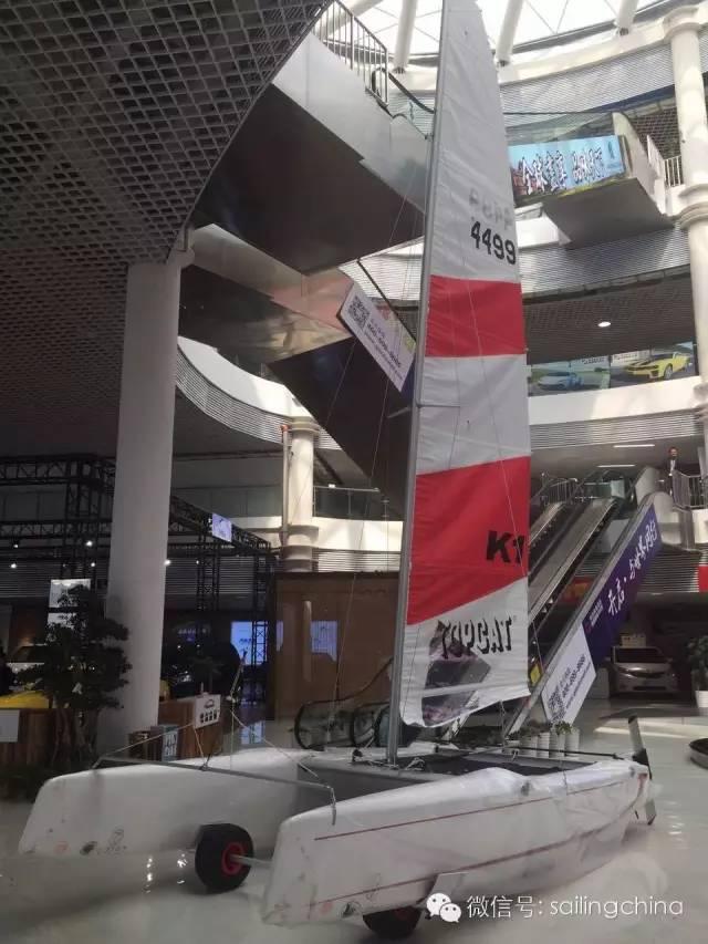 获ISAF国际帆联认证的德国双体帆船-TOPCAT帆船 6f4fab5f92aef6f08ae1b7ab2cd693f4.jpg