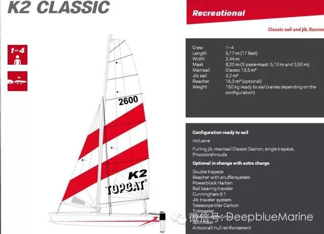 获ISAF国际帆联认证的德国双体帆船-TOPCAT帆船 25026a82f5edcc9706f68966597c66cb.jpg