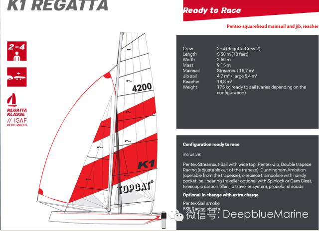 获ISAF国际帆联认证的德国双体帆船-TOPCAT帆船 317a62affdd89a41c01ea160bdd651b4.png