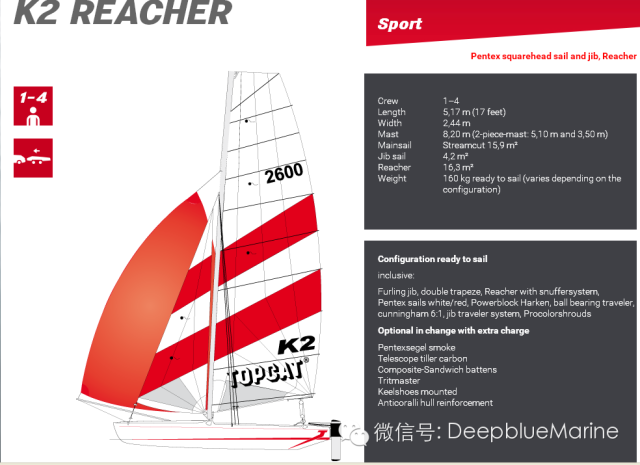 获ISAF国际帆联认证的德国双体帆船-TOPCAT帆船 26087c9808717f2f9ecb58cc6f88755c.png