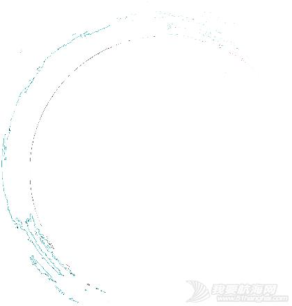 """""""富力湾杯""""精英帆船赛船队巡礼:大隆队"""