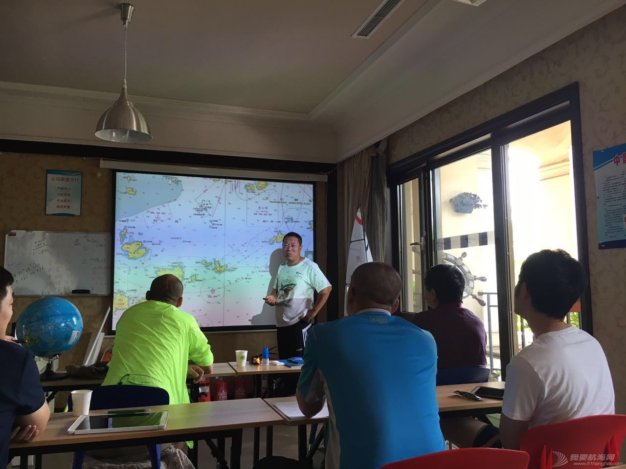 故事,自行车,航海家,小孩子,天气 记航海家机帆驾驶培训第六期 904742427146718606.jpg