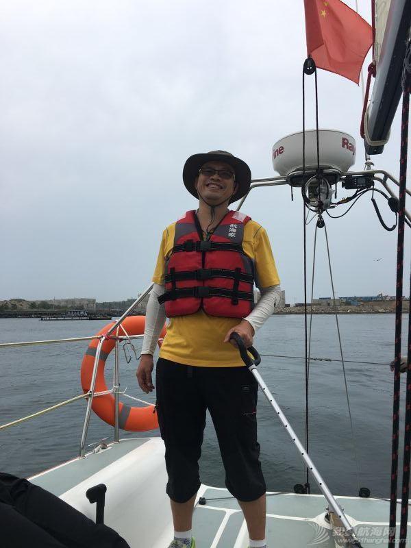 故事,自行车,航海家,小孩子,天气 记航海家机帆驾驶培训第六期 205794117128561037.jpg