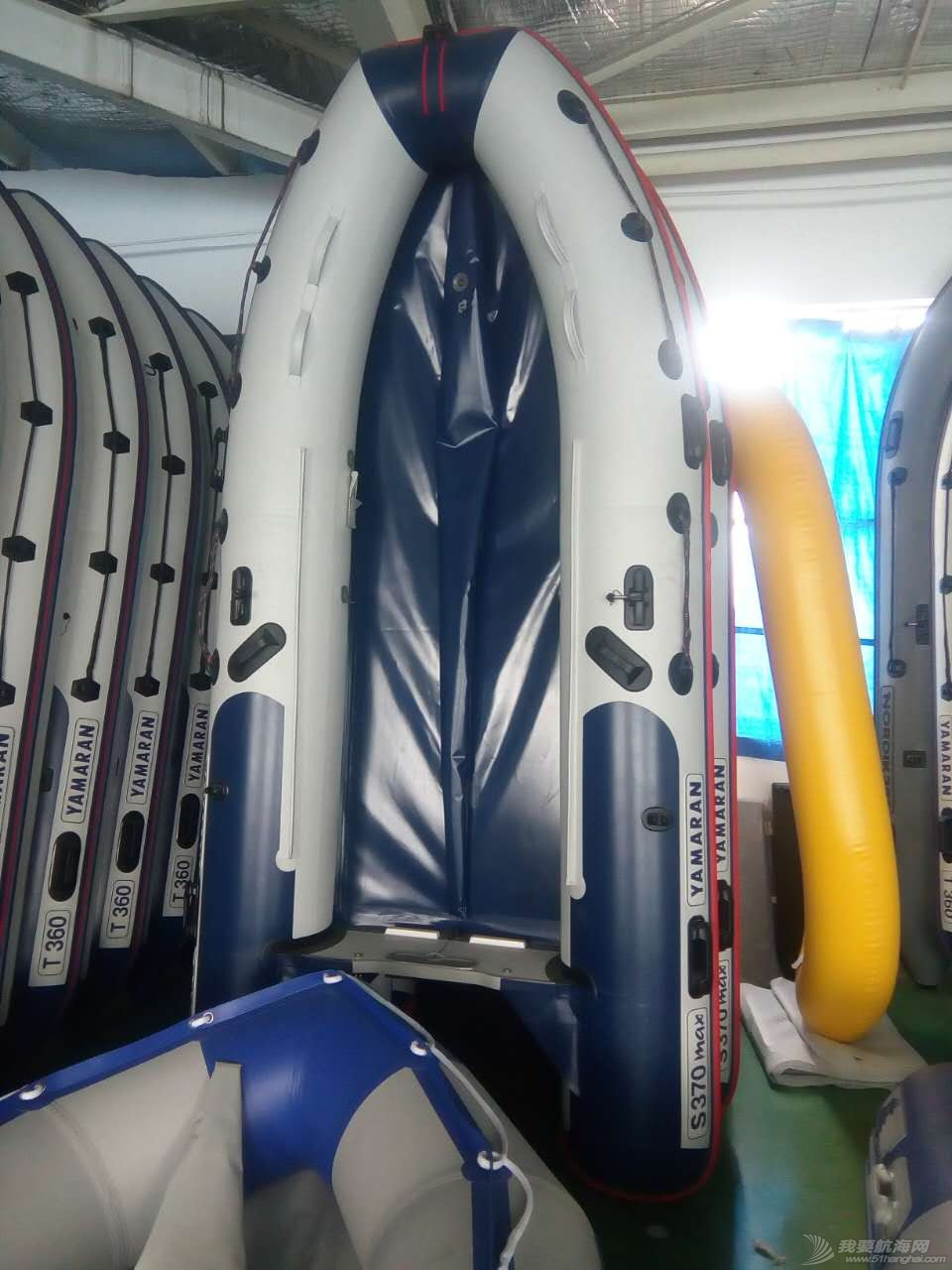 俄罗斯,冲锋舟,铝合金,木地板,橡皮船 福利啊,有喜欢冲锋舟的进来看看,价格便宜 94475683912128108.jpg