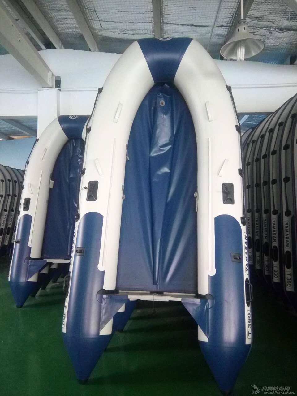 俄罗斯,冲锋舟,铝合金,木地板,橡皮船 福利啊,有喜欢冲锋舟的进来看看,价格便宜 815058083494193881.jpg