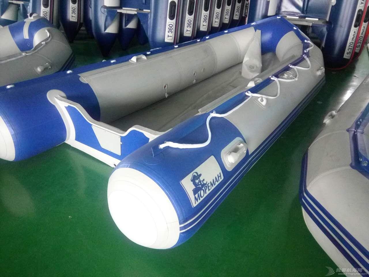 俄罗斯,冲锋舟,铝合金,木地板,橡皮船 福利啊,有喜欢冲锋舟的进来看看,价格便宜 680868020618617306.jpg