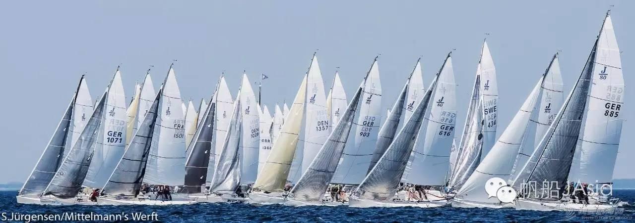 西班牙安达卢西亚,J80帆船世锦赛激战正酣 251d591ef85883a8e96b4234a62ac6e3.jpg