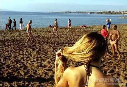 世界上十个最香艳的裸体海滩 7997ba593e2d647b7cd54fdac6c534c7.jpg
