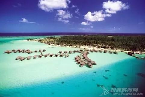 世界上十个最香艳的裸体海滩 a60c4f8679a7c2801409a596d533a1fb.jpg