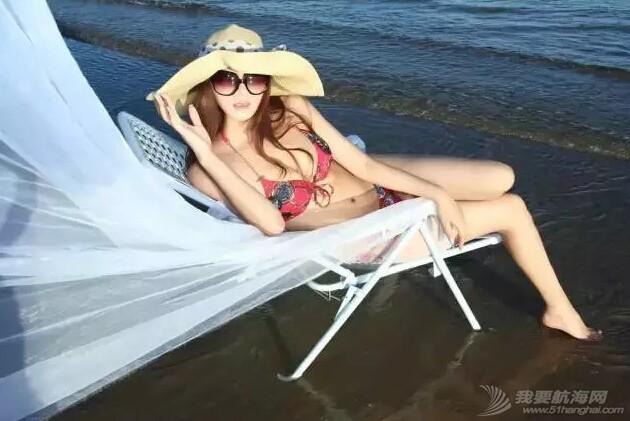 世界上十个最香艳的裸体海滩 ca350c20d9de4242be82d408f3111750.jpg
