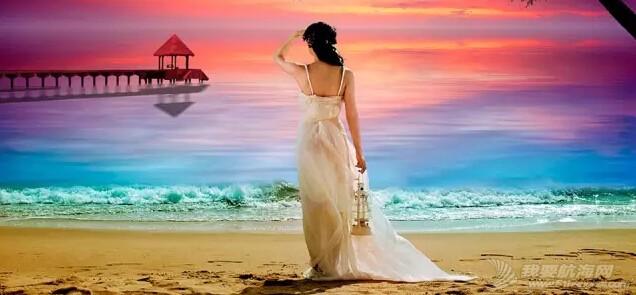 世界上十个最香艳的裸体海滩 397dc8fcdc8317a975acb588bee6b12d.jpg