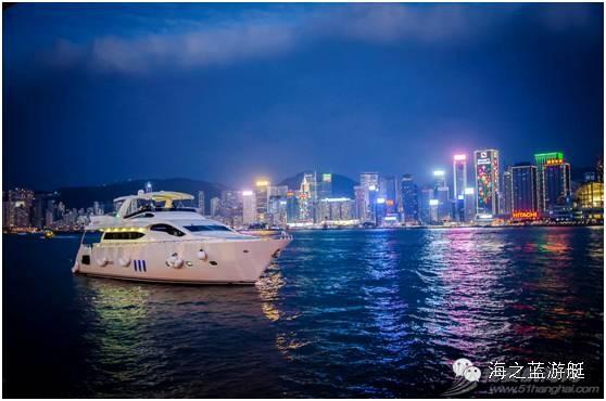号外:香港游艇责任险将强制提高到1000万 bddee875f79a2b7ffb0ac8d73048e09c.jpg