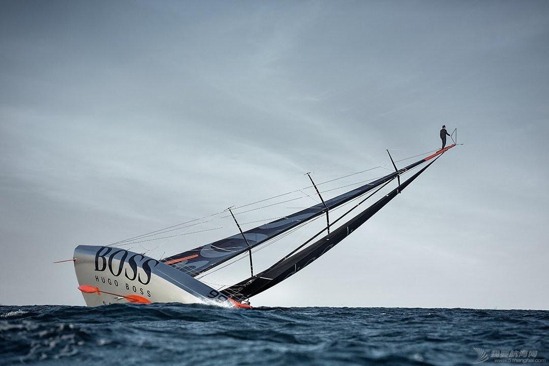 Alex Thomson: 从纽约—旺代单人航行帆船赛到旺代环球帆船赛 398c940eefe609da6e190f35ba3979e0.jpg