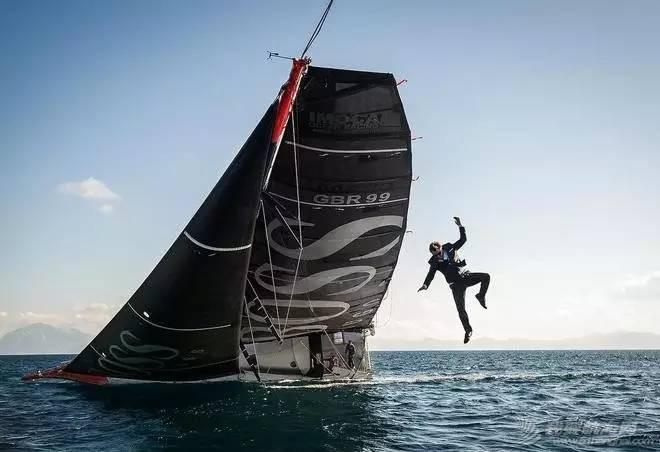 Alex Thomson: 从纽约—旺代单人航行帆船赛到旺代环球帆船赛 6145f70e57174e48ffbbb0755616be95.jpg