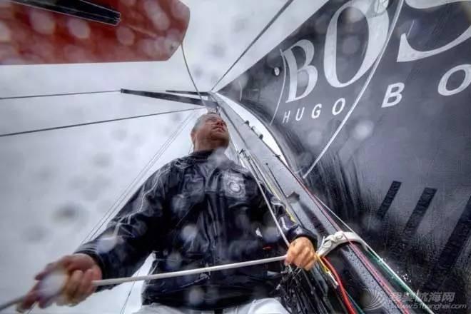 Alex Thomson: 从纽约—旺代单人航行帆船赛到旺代环球帆船赛 eb062a63a2bbafe825fa7d946e0dda02.jpg