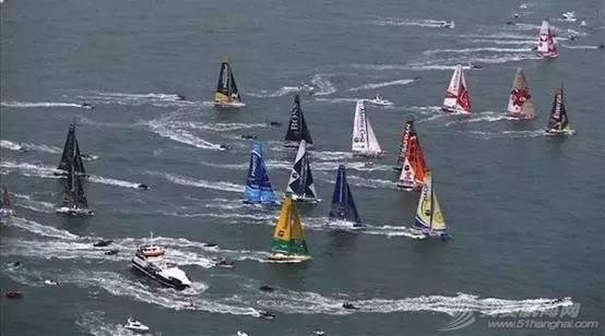 Alex Thomson: 从纽约—旺代单人航行帆船赛到旺代环球帆船赛 6e2f09f3a6085164c83738edebd93cf8.jpg