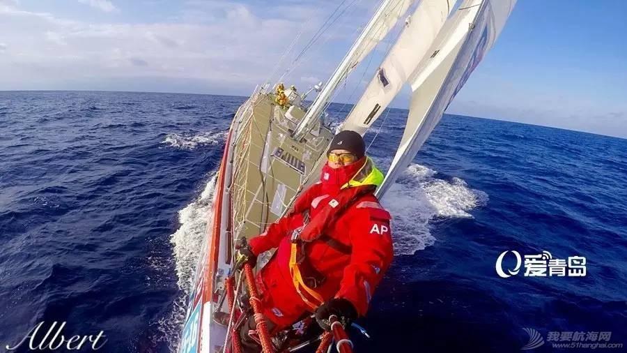 遇见·克利伯丨激情穿越两大洋,遇见航海的荆棘与梦想! 1178f2a5add366ad94b368fc78b5182e.jpg