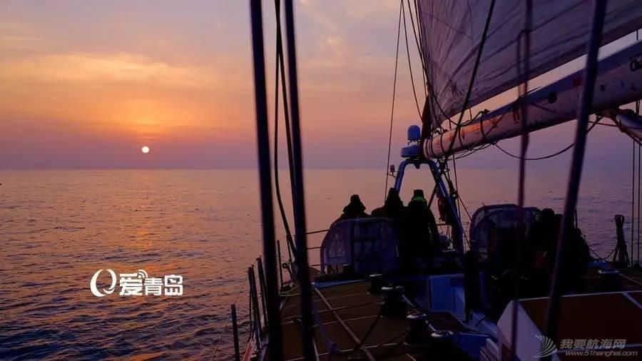 遇见·克利伯丨激情穿越两大洋,遇见航海的荆棘与梦想! 7a91981807b7af8ee6f80efe6f05865a.jpg