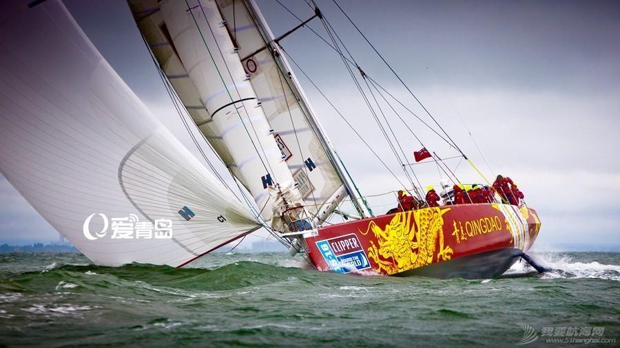遇见·克利伯丨激情穿越两大洋,遇见航海的荆棘与梦想! 587fe61b8be3cb1f817eac7453bbbfe9.jpg