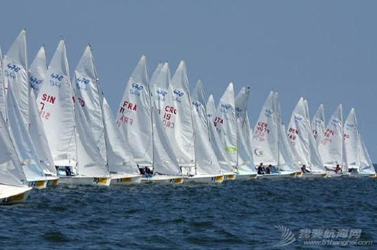 470级,奥运会帆船 470级小帆船 470_al_via.jpg