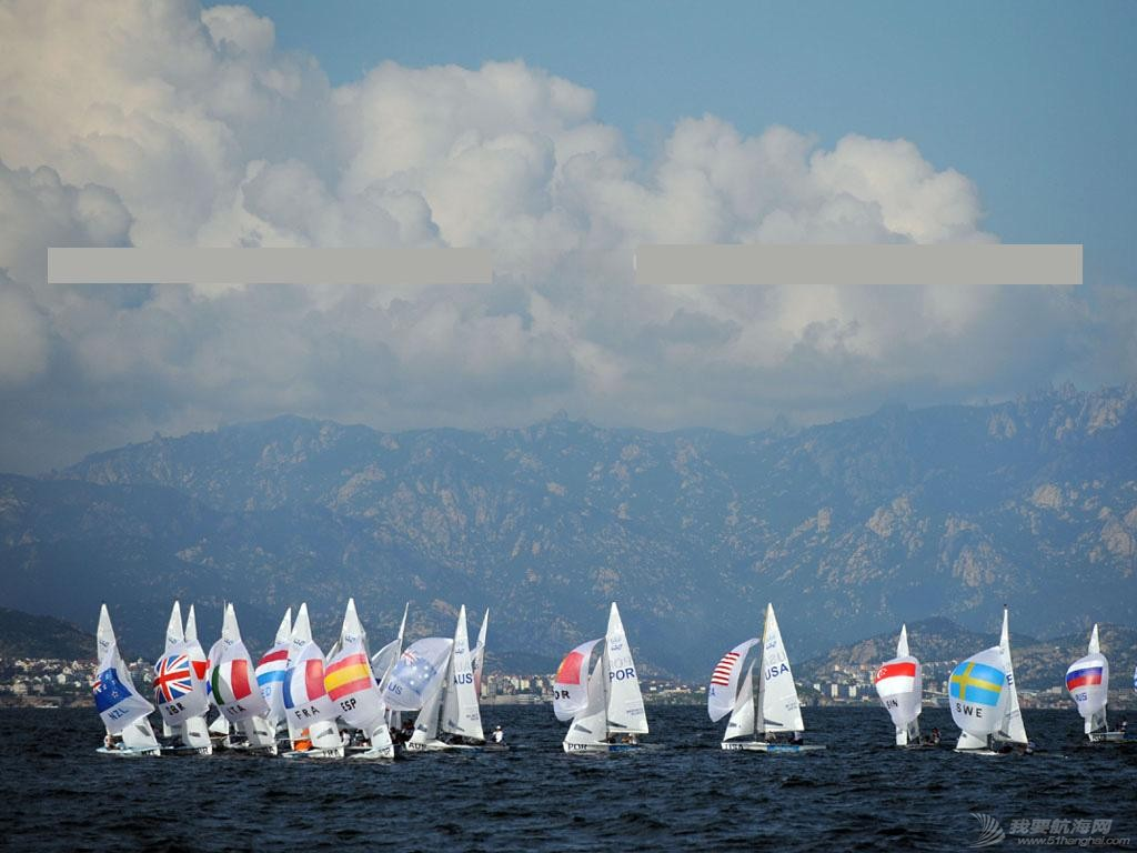 470级,奥运会帆船 470级小帆船 470_Olpc.jpg