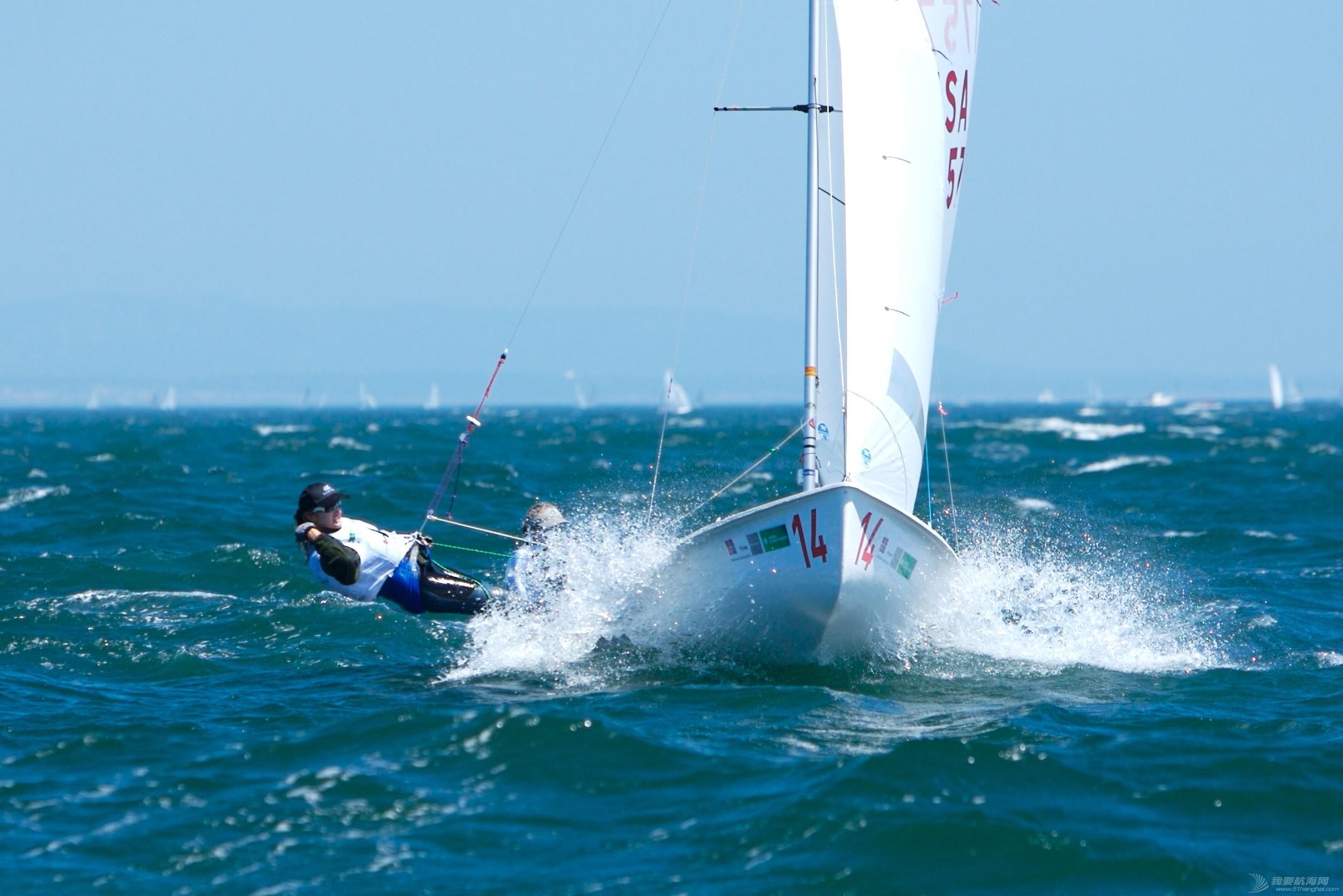 470级,奥运会帆船 470级小帆船 470_dingy.jpg