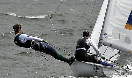470级,奥运会帆船 470级小帆船 QQ鎴浘20160718093504.jpg