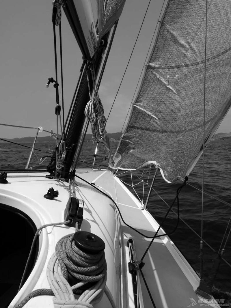 跑帆者 133154n5big7mmkmngmddd.jpg