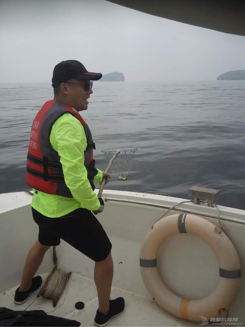 想学船,去大连航海家!想航海,上我要航海网! 160420lt8sxxo178oks575.jpg