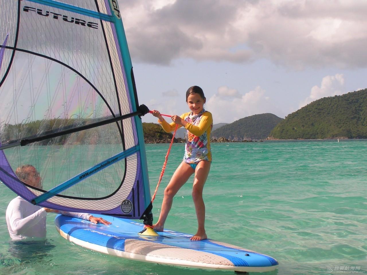 如何让孩子们爱上航海 c7b360382a5d7404cd67d076abb4c566.jpg