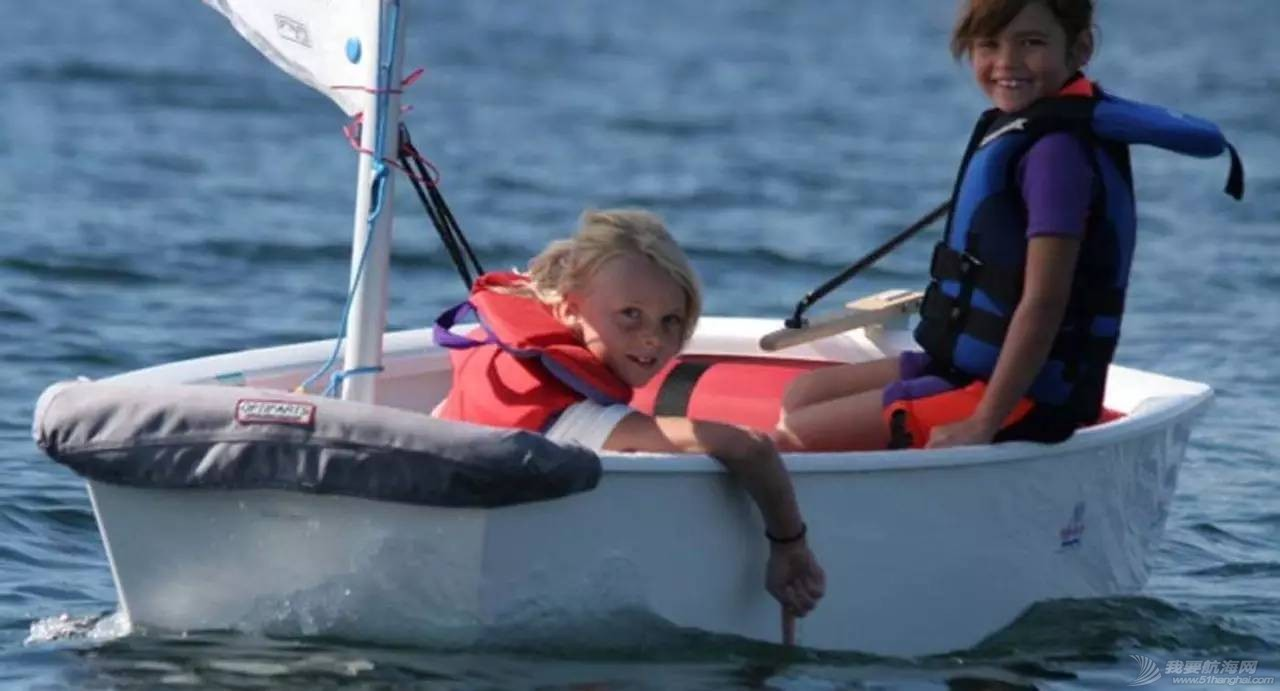 如何让孩子们爱上航海 c1848fd94b73659ad2c0dce72379d74a.jpg