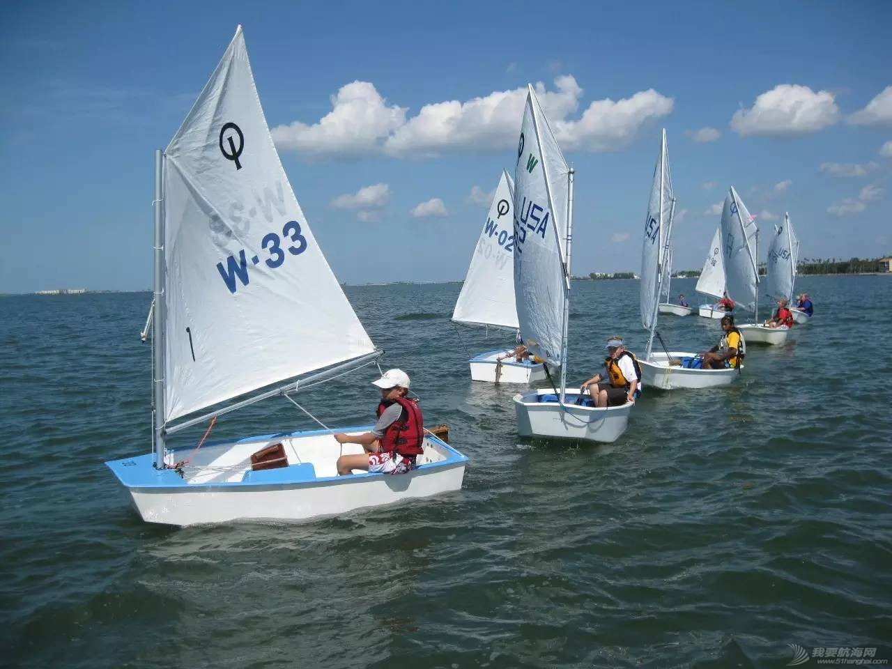 如何让孩子们爱上航海 21bc37d1ff1e341b416784964e4fa00b.jpg