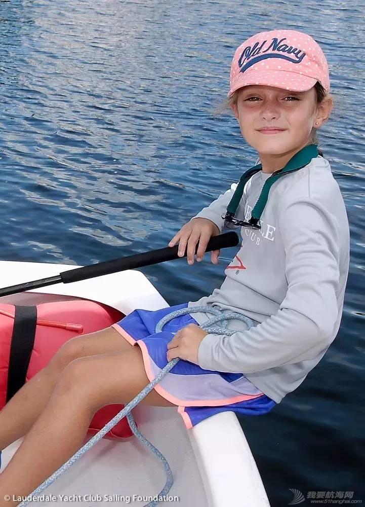 如何让孩子们爱上航海 25ca4f5330f6886938185a03d26e5cc4.jpg